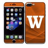 iPhone 7/8 Plus Skin-W