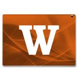 Surface Book Skin-W