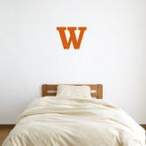 1 ft x 1 ft Fan WallSkinz-W