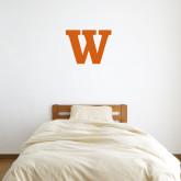2 ft x 2 ft Fan WallSkinz-W