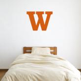 3 ft x 3 ft Fan WallSkinz-W