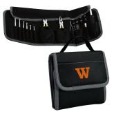 WorkMate 25 Piece Tool Set-W