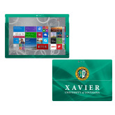 Surface Pro 3 Skin-Xavier Seal Vertical