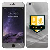 iPhone 6 Plus Skin-Primary Mark