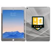 iPad Air 2 Skin-Primary Mark