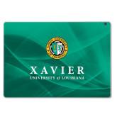 Surface Book Skin-Xavier Seal Vertical