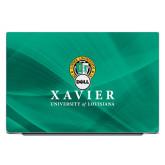 Dell XPS 13 Skin-Xavier Seal Vertical