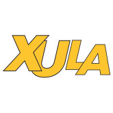 Extra Large Decal-XULA Wordmark, 18 inches wide