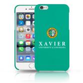 iPhone 6 Plus Phone Case-Xavier Seal Vertical