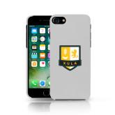 iPhone 7 Phone Case-Primary Mark