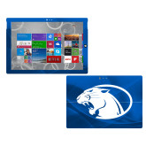 Surface Pro 3 Skin-Panther Head
