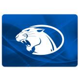 MacBook Pro 13 Inch Skin-Panther Head