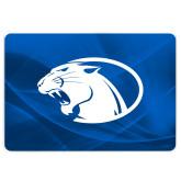 MacBook Air 13 Inch Skin-Panther Head