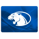 MacBook Pro 15 Inch Skin-Panther Head