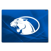 Surface Book Skin-Panther Head