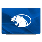 Dell XPS 13 Skin-Panther Head