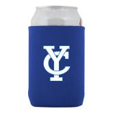 Neoprene Royal Can Holder-Interlocking YC