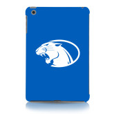 iPad Mini Case-Panther Head
