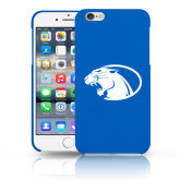 iPhone 6 Plus Phone Case-Panther Head