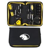 Compact 23 Piece Tool Set-Panther Head