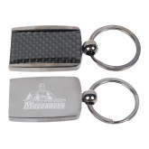 Corbetta Key Holder-Primary Logo Engraved