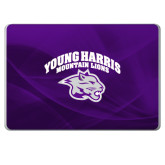 MacBook Pro 15 Inch Skin-Official Logo
