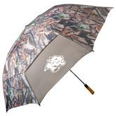 58 Inch Hunt Valley Camo Umbrella-Spirit Mark