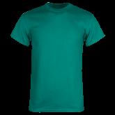 Teal T Shirt-Select-A-Logo