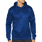 Adidas Royal Team Issue Hoodie-Select-A-Logo