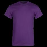 Purple T Shirt- Select-A-Station