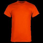 Orange T Shirt-Select-A-Logo