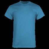 Sapphire T Shirt-Select-A-Logo