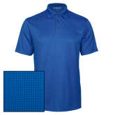Royal Performance Fine Jacquard Polo-Select-A-Logo