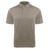 Vegas Gold Dry Mesh Polo-Select-A-Logo