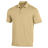 Under Armour Vegas Gold Performance Polo-Select-A-Logo