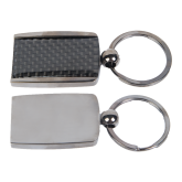 Corbetta Key Holder-Select-A-Logo