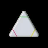 Tri Liter-Select-A-Logo