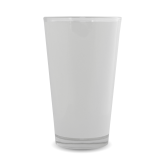 Full Color Glass 17oz-Select-A-Logo