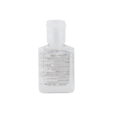 0.5 oz. Travel Hand Sanitizer-Select-A-Station